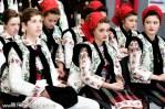 ZIUA UNIRII - BOTOSANI ARLECHIN (39 of 219)