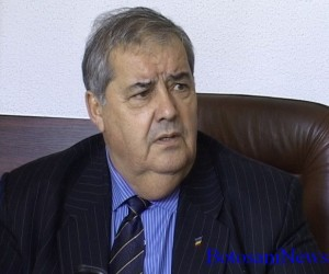 Constantin Contac