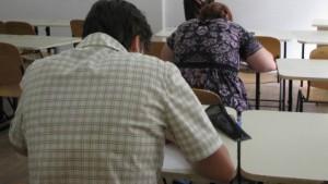 examen profesori