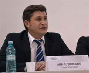 Mihai Turcanu