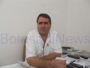 Ioan Asaftei