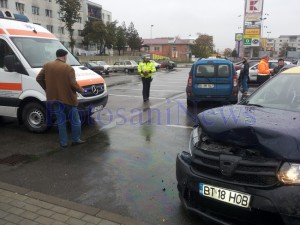 accident kaufland1