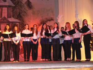 concert caritabil mihai eminescu botosani4