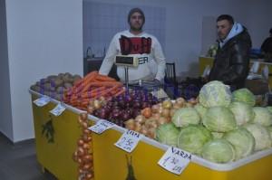 piata mall botosani13