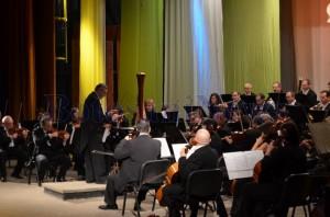 concert filarmonica8
