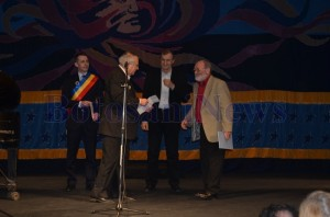 premiu national mihai eminescu botosani1