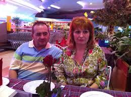 Mariana si Lipan Secu foto Facebook