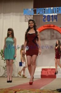 miss preuniversitaria finala11