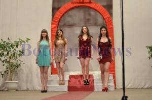 miss preuniversitaria finala12
