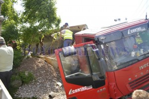 autocamion rasturnat prajeni botosani4