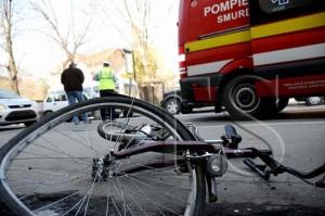 accident-bicicleta-300x199