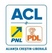 sigla ACL