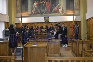 copii in sala de judecata tribunal botosani1