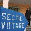indicator-spre-sectia-de-votare