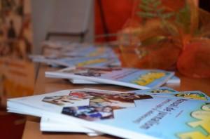 manualul de jurnalism pentru copii
