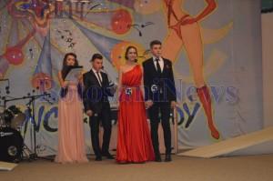finala miss boboc 2014 botosani18