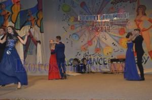 finala miss boboc 2014 botosani21