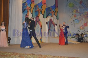 finala miss boboc 2014 botosani23