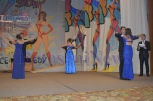 finala miss boboc 2014 botosani24