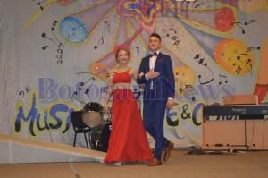 finala miss boboc 2014 botosani28
