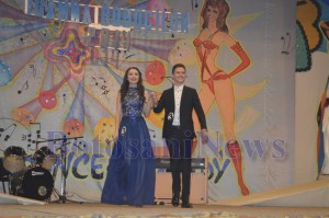 finala miss boboc 2014 botosani32