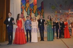 finala miss boboc 2014 botosani8