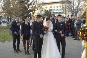 nunta patache 6