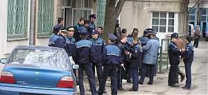 politisti multi