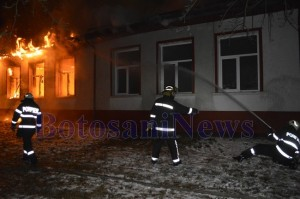 incendiu pompieri scoala rachiti botosani1