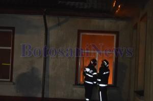 incendiu pompieri scoala rachiti botosani8