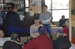 partidul ecologist aniversare botosani3