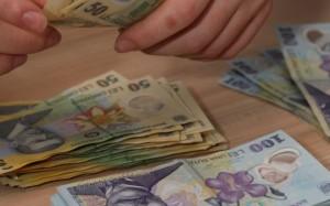 bani numarati