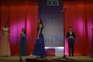 finala miss preuniversitaria botosani12
