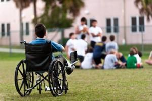copil-cu-handicap