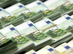euro, stiri, capital, bani multi, investitii, botosani