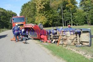 accident dacie pompierijpg1