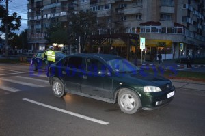 opel astra accident bercea2
