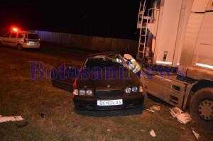 accident bmw camion catamarasti deal5