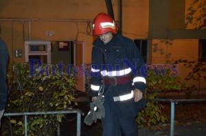 pompieri noaptea bloc1