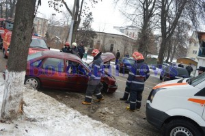 accident opel astra bulevard5
