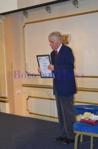 gheorghe grigurcu premiu national pentru poezie mihai eminescu