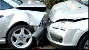 accident-masini-distruse-300x170