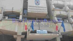 biroul electoral judetean- botosani