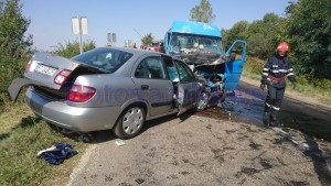 accident-grav-drum-botosani-iasi-la-zosin-1