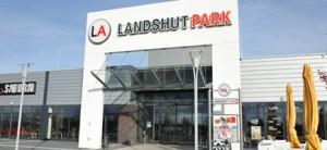 landshut-park