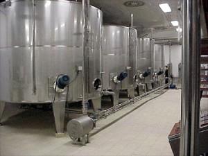 fabrica-alcool