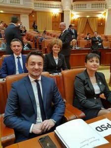 parlamentarii-de-botosani-in-camera-deputatilor