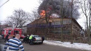 incendi fabrica upss botosani (4)