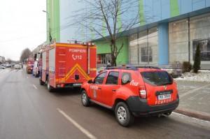 masini-pompieri-politie-la-mall2
