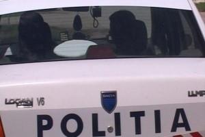 politie-300x200